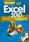 Microsoft Excel 2010 jednoduše