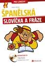 Španělská slovíčka a fráze pro lenochy