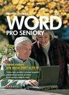 Word pro seniory - pro verze 2007 a 2010