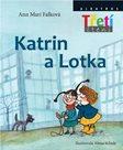 Katrin a Lotka /edice třetího čtení/