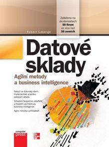 Datové sklady,agilní metody a business intelligence
