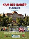 Kam bez bariér - Plzeňsko (1)