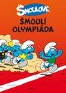 Šmoulí olympiáda