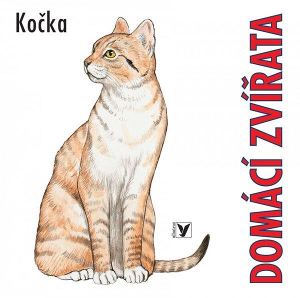 Domácí zvířata - Hošek Jan - 15x15