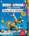 Doba ledová - Kniha her a nápadů