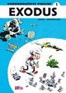Pidilidi (1) Exodus