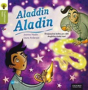 Aladin / Alladin