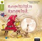 Rampelník / Rumplestiltskin