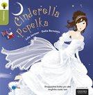 Popelka / Cinderella