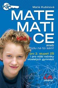 Klíč k matematice