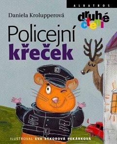 Policejní křeček (Druhé Čtení)