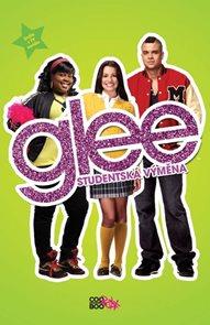 Glee 2 - Studentská výměna