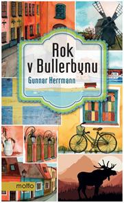 Rok v Bullerbynu