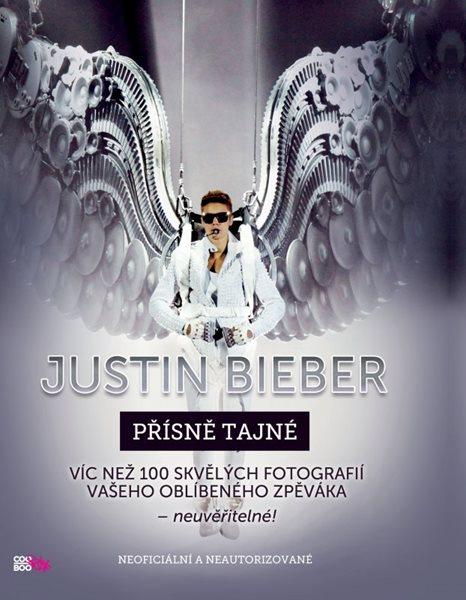 Justin Bieber - 22x28