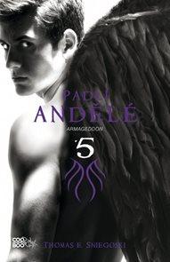 Padlí andělé 5 - Armaggedon