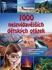 1000 nejzvídavějších dětských otázek 2.díl