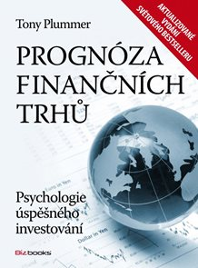 Prognóza finančních trhů