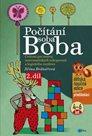 Počítání soba Boba - 2. díl
