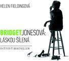 CD Bridget Jonesová: Láskou šílená