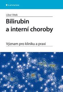 Bilirubin a interní choroby