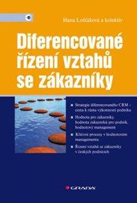 Diferencované řízení vztahu se zákazníky