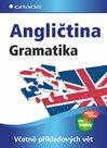 Angličtina - Gramatika