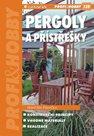 Pergoly a přístřešky (140)