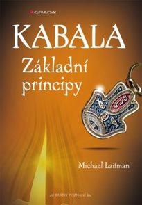 Kabala - Základní principy