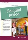 Sociální práce - Pro pedagogické obory