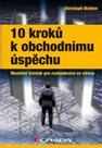 10 kroků k obchodnímu úspěchu