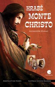 Hrabě Monte Christo - komiks