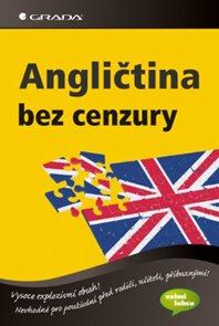 Angličtina bez cenzury