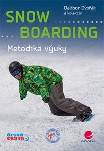 Snowboarding - Metodika výuky