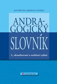 Andragogický slovník, 2. vydání