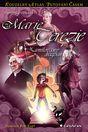 Za Marie Terezie - Zamilovaný dragoun