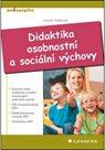 Didaktika osobnostní a sociální výchovy