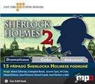 CD Sherlock Holmes 2