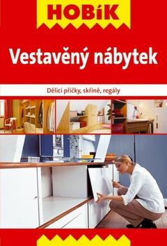 Hobík - Vestavěný nábytek - 14x21
