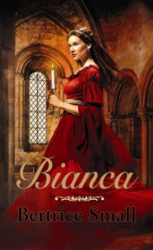 Bianca - Small Bertrice - 14x21