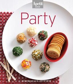 Apetit Party