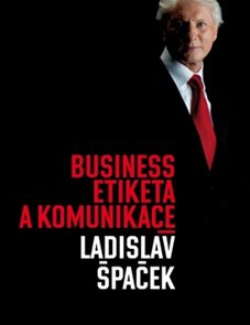 Business etiketa a komunikace