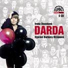CD Darda