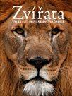 Zvířata Velká ilustrovaná encyklopedie