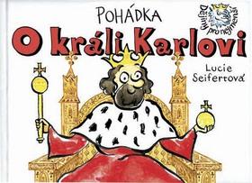Pohádka O králi Karlovi