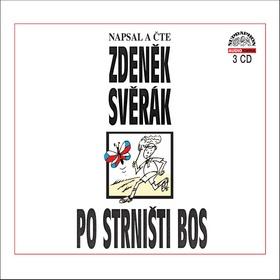 CD Po strništi bos