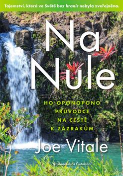 Na Nule - Joe Vitale - 16x22