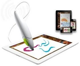 Appen pro tablety a chytré telefony