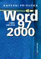 Word 97/2000 - kapesní příručka