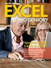 Excel pro seniory