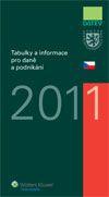 Tabulky a informace pro daně a podnikání 2011 7. vydání, Sleva 28%